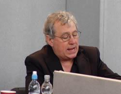 Terry Jones (Monty Python)